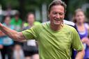 Hamburg-Halbmarathon2793.jpg