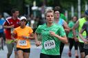 Hamburg-Halbmarathon2794.jpg