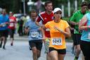 Hamburg-Halbmarathon2798.jpg