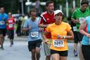 Hamburg-Halbmarathon2799.jpg