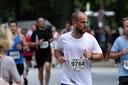 Hamburg-Halbmarathon2800.jpg