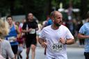 Hamburg-Halbmarathon2801.jpg