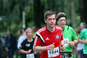 Hamburg-Halbmarathon2803.jpg