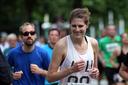 Hamburg-Halbmarathon2808.jpg