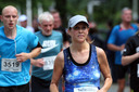 Hamburg-Halbmarathon2811.jpg
