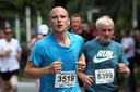 Hamburg-Halbmarathon2813.jpg