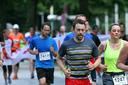 Hamburg-Halbmarathon2821.jpg