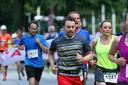 Hamburg-Halbmarathon2822.jpg