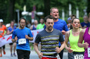 Hamburg-Halbmarathon2823.jpg