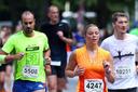 Hamburg-Halbmarathon2825.jpg