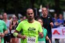Hamburg-Halbmarathon2826.jpg