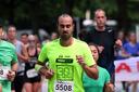 Hamburg-Halbmarathon2827.jpg