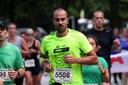 Hamburg-Halbmarathon2828.jpg