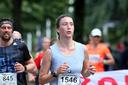 Hamburg-Halbmarathon2831.jpg