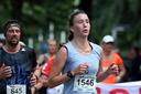 Hamburg-Halbmarathon2832.jpg