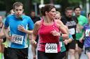 Hamburg-Halbmarathon2834.jpg