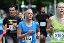 Hamburg-Halbmarathon2838.jpg
