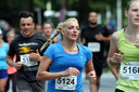 Hamburg-Halbmarathon2839.jpg