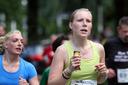 Hamburg-Halbmarathon2842.jpg