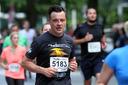 Hamburg-Halbmarathon2843.jpg