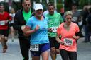 Hamburg-Halbmarathon2845.jpg