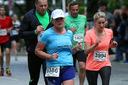 Hamburg-Halbmarathon2846.jpg