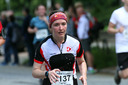 Hamburg-Halbmarathon2856.jpg