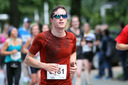Hamburg-Halbmarathon2858.jpg