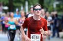 Hamburg-Halbmarathon2859.jpg