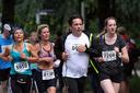 Hamburg-Halbmarathon2861.jpg