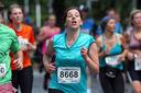Hamburg-Halbmarathon2863.jpg