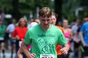 Hamburg-Halbmarathon2865.jpg