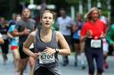 Hamburg-Halbmarathon2867.jpg