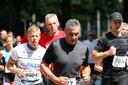 Hamburg-Halbmarathon2878.jpg