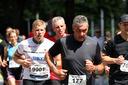 Hamburg-Halbmarathon2879.jpg