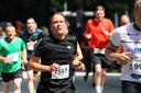 Hamburg-Halbmarathon2881.jpg