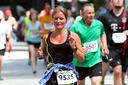 Hamburg-Halbmarathon2886.jpg