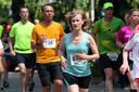 Hamburg-Halbmarathon2892.jpg