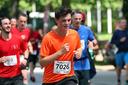 Hamburg-Halbmarathon2895.jpg