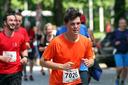 Hamburg-Halbmarathon2897.jpg