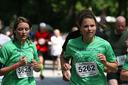 Hamburg-Halbmarathon2902.jpg