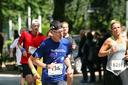 Hamburg-Halbmarathon2907.jpg