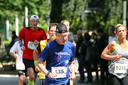 Hamburg-Halbmarathon2908.jpg