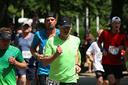 Hamburg-Halbmarathon2909.jpg
