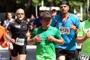 Hamburg-Halbmarathon2911.jpg