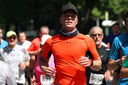 Hamburg-Halbmarathon2913.jpg