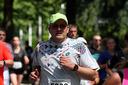 Hamburg-Halbmarathon2919.jpg