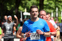 Hamburg-Halbmarathon2921.jpg