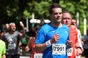 Hamburg-Halbmarathon2923.jpg
