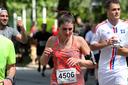 Hamburg-Halbmarathon2924.jpg